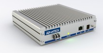 ndcoder-advantech-news